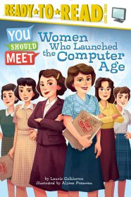 you-should-meet-women-launched-computer-age