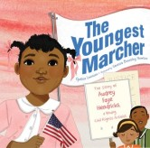 youngest-marcher