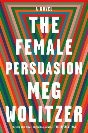 female-persuasion