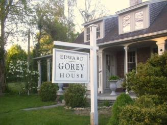 Gorey_House