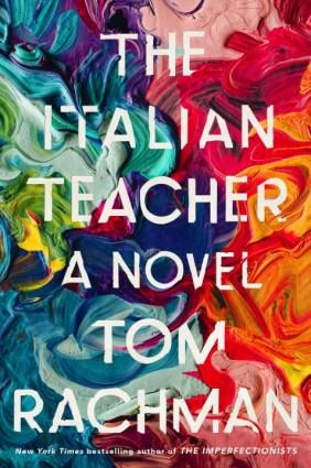 italian-teacher