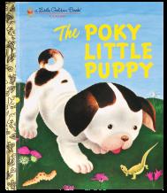 PokyLittlePuppy.png