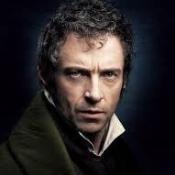 Jean_Valjean
