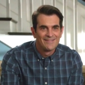 Phil_Dunphy