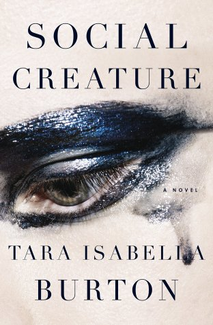 Social_Creature_Cover