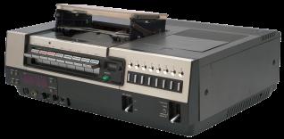 VCR copy.png