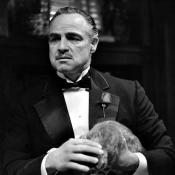 Vito_Corleone