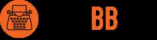 Scribbler_Full_Logo_NoTag.png