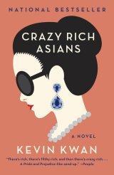 Crazy-Rich-Asians-Kevin-Kwan