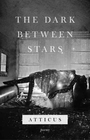 Dark Between Stars cover image