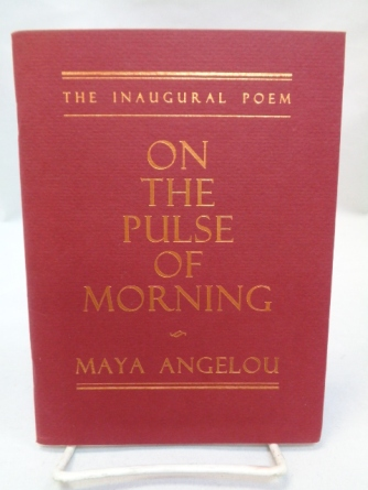 On_the_pulse_of_morning