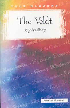 The-Veldt