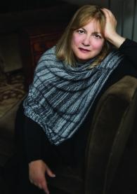 Alice Hoffman.new.credit Deborah Feingold