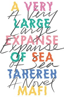 averylargeexpanseofsea