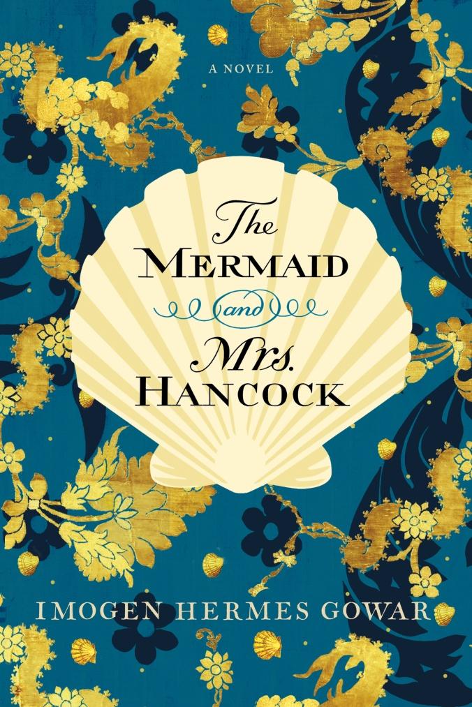 MermaidandMrsHancock.hc c