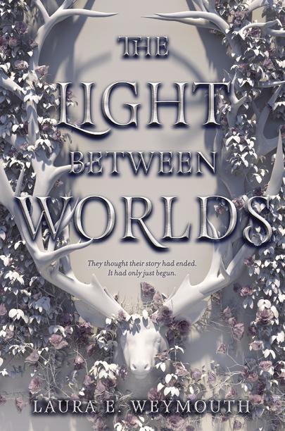 TheLightBetweenWorlds_hc_c