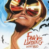 FEARANDLOATHING