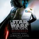 starwars thrawn
