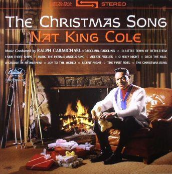 Cole album
