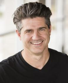 Joshua Becker Author Photo