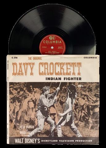 davycrockett_indianfighter