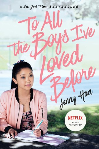 to all the boys i_ve loved before