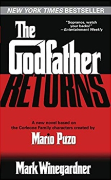 Godfather Returns