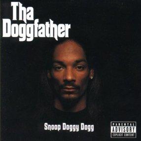 Tha Doggfather