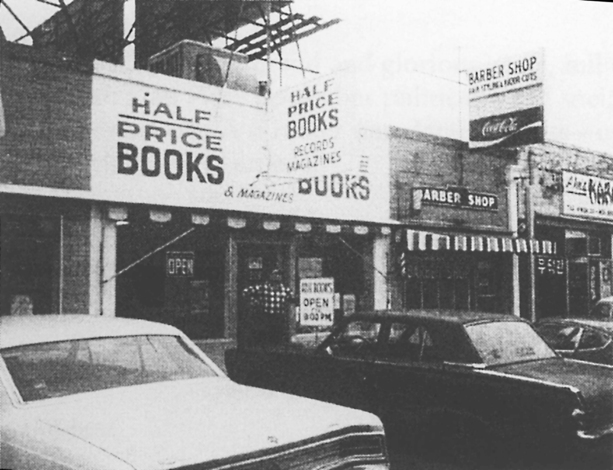 store_original_1972-d