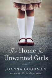The Home for Uwanted Girls