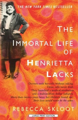 The Immortal Life