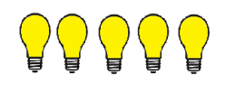 lightbulb5