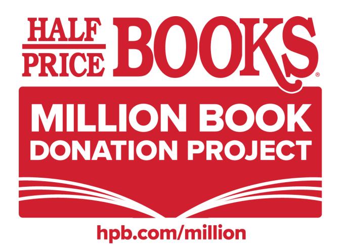 millionbook_logo